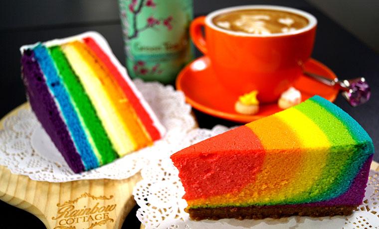 rainbow-food-cake