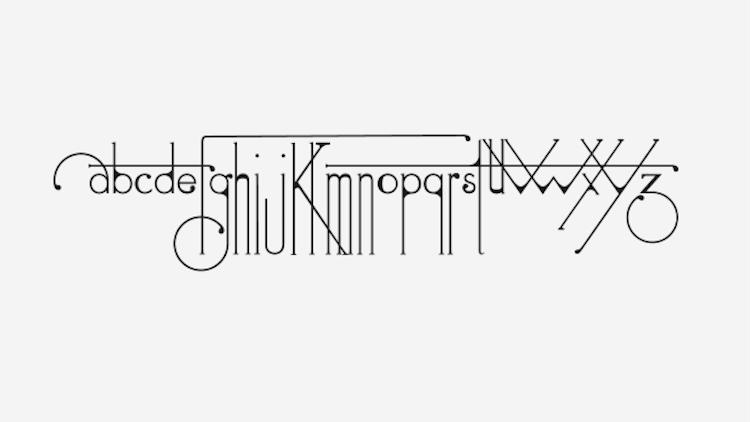 futuracha-pro-typeface-4