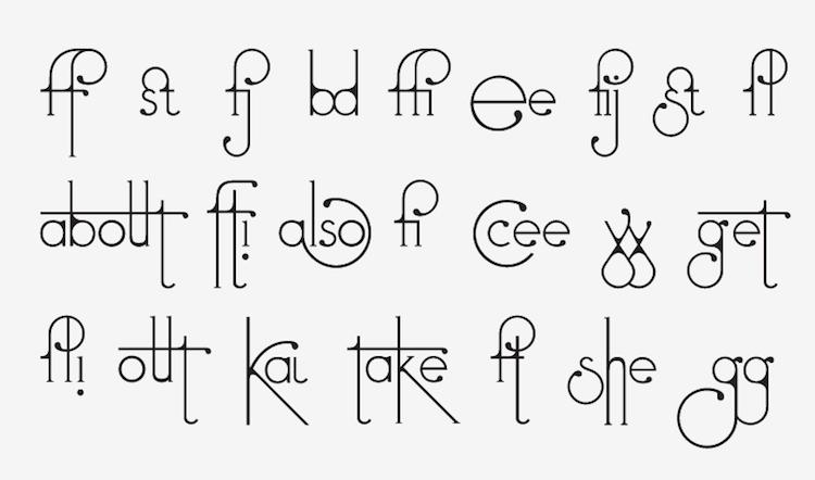 futuracha-pro-typeface-5