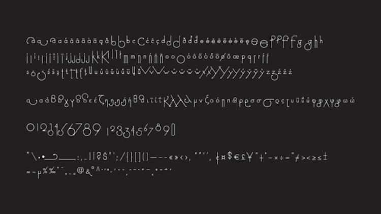 futuracha-pro-typeface-7