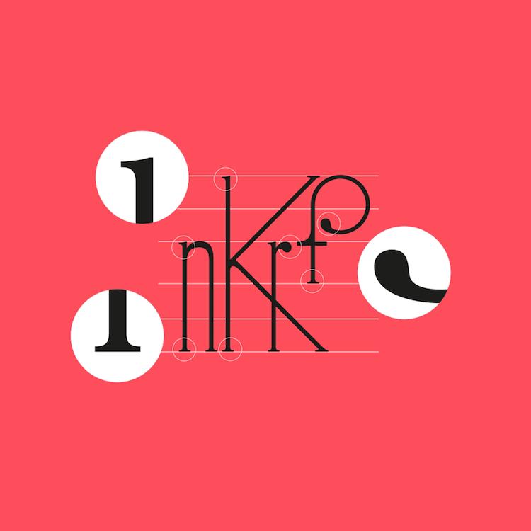 futuracha-pro-typeface-8