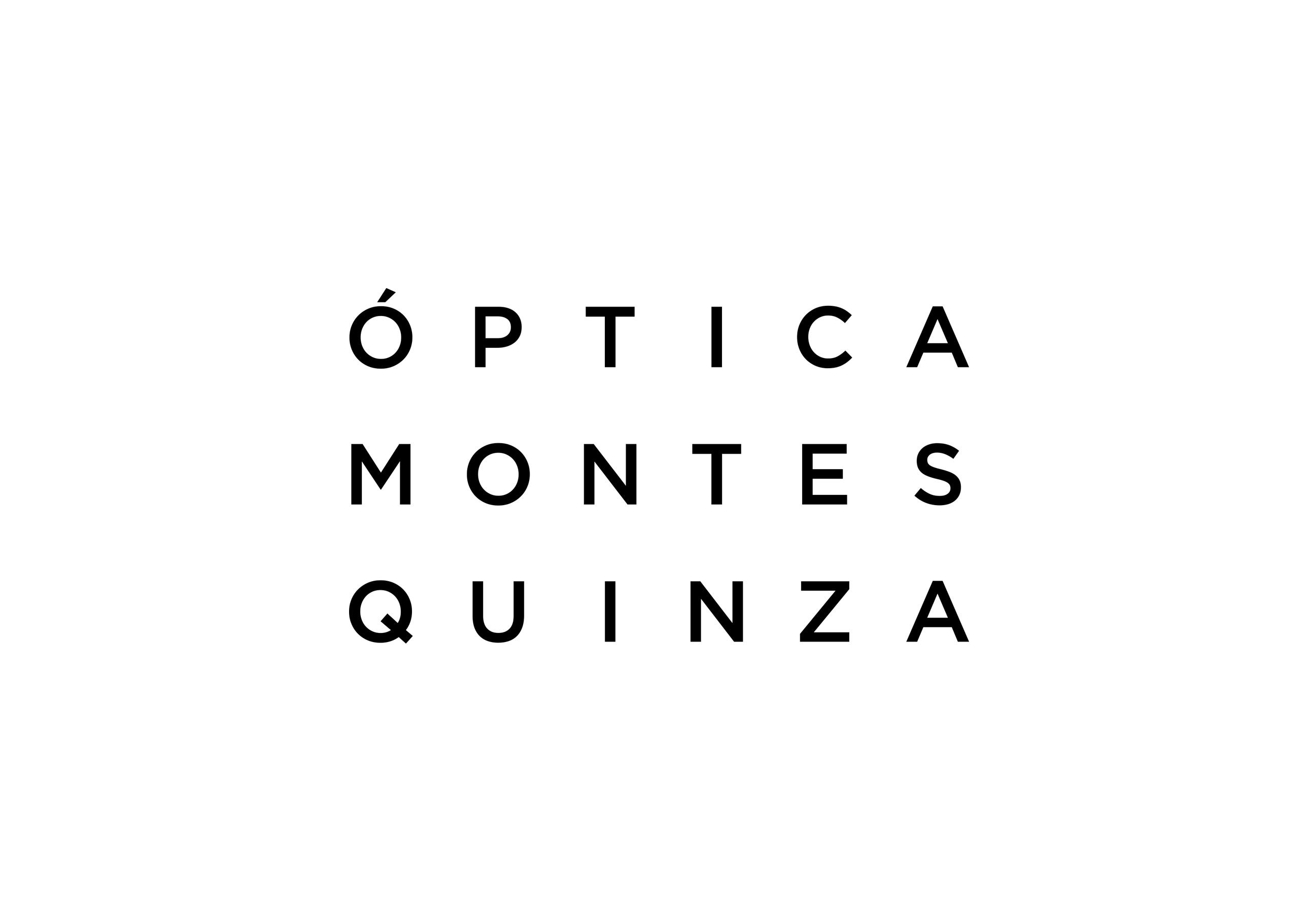 Imagen Montesquinza