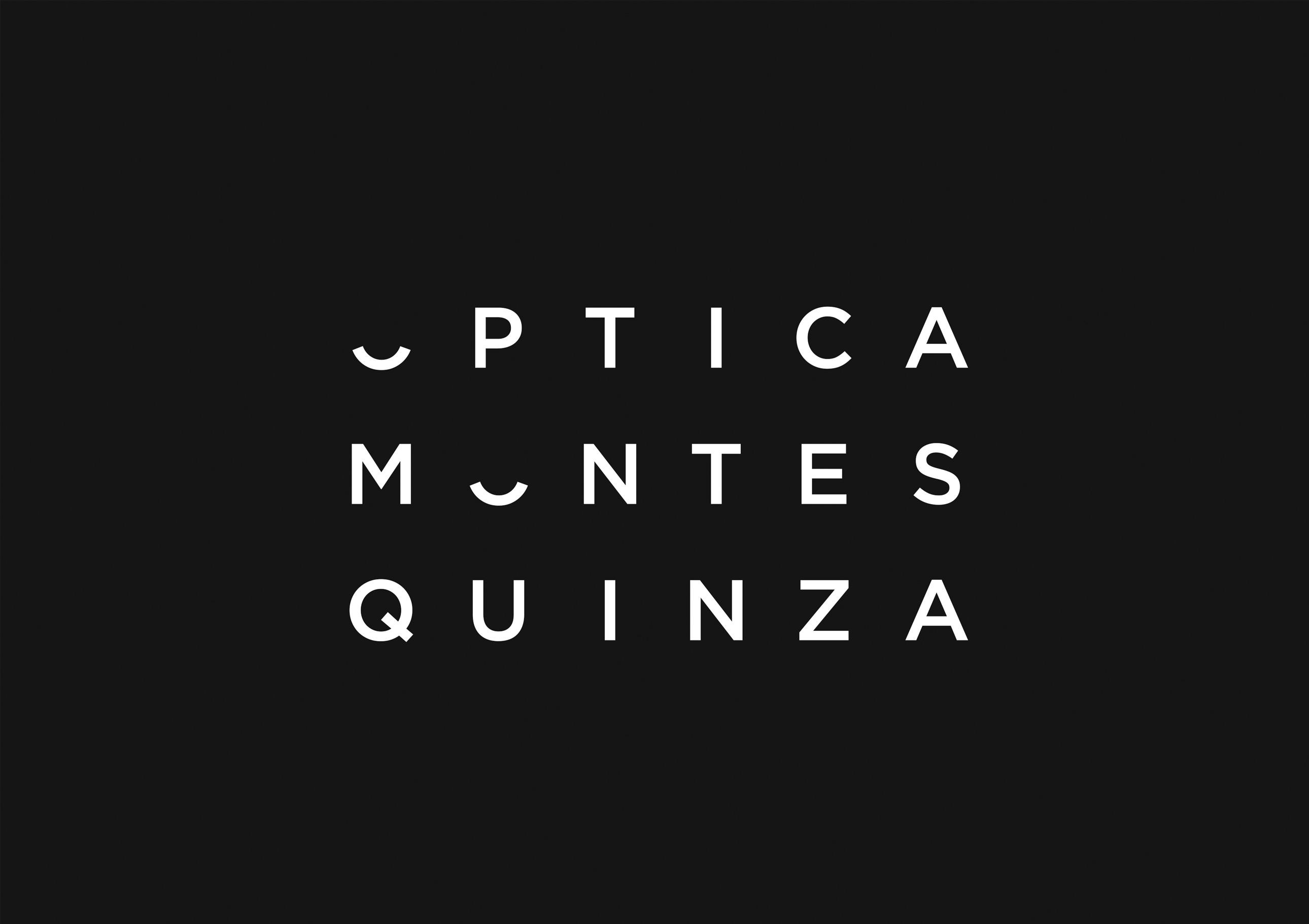 Imagen dos Montesquinza